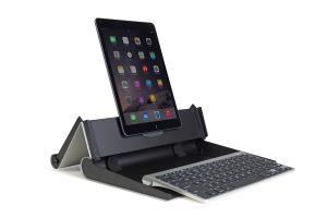Ergonomisch Toetsenbord M870 Bluetooth - Kabri Ergonomie